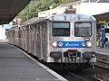 Z5300-Corbeil-Essonnes IMG 0664.JPG
