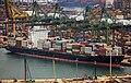 ZIM SHEKOU IMO 9322322 - CONTAINER SHIP 39906 tons.jpg