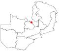 ZM-Mufulira.png
