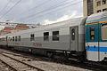 ZS WRl 51 72 87-80 703-9 ZagrebGlKol 090910 EC211.jpg