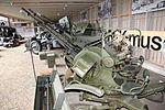 ZU-23-2 RUK-museo 2.JPG