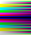 ZX Spectrum standard palette with blended 8x8 dithering.png