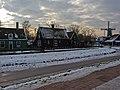 Zaanseschans, janeiro de 2010 - panoramio.jpg