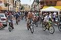 Zabbar bike 02.jpg