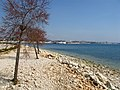 Zadar Borik 01.jpg