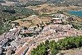 Zahara de la Sierra - 016 (30076480174).jpg