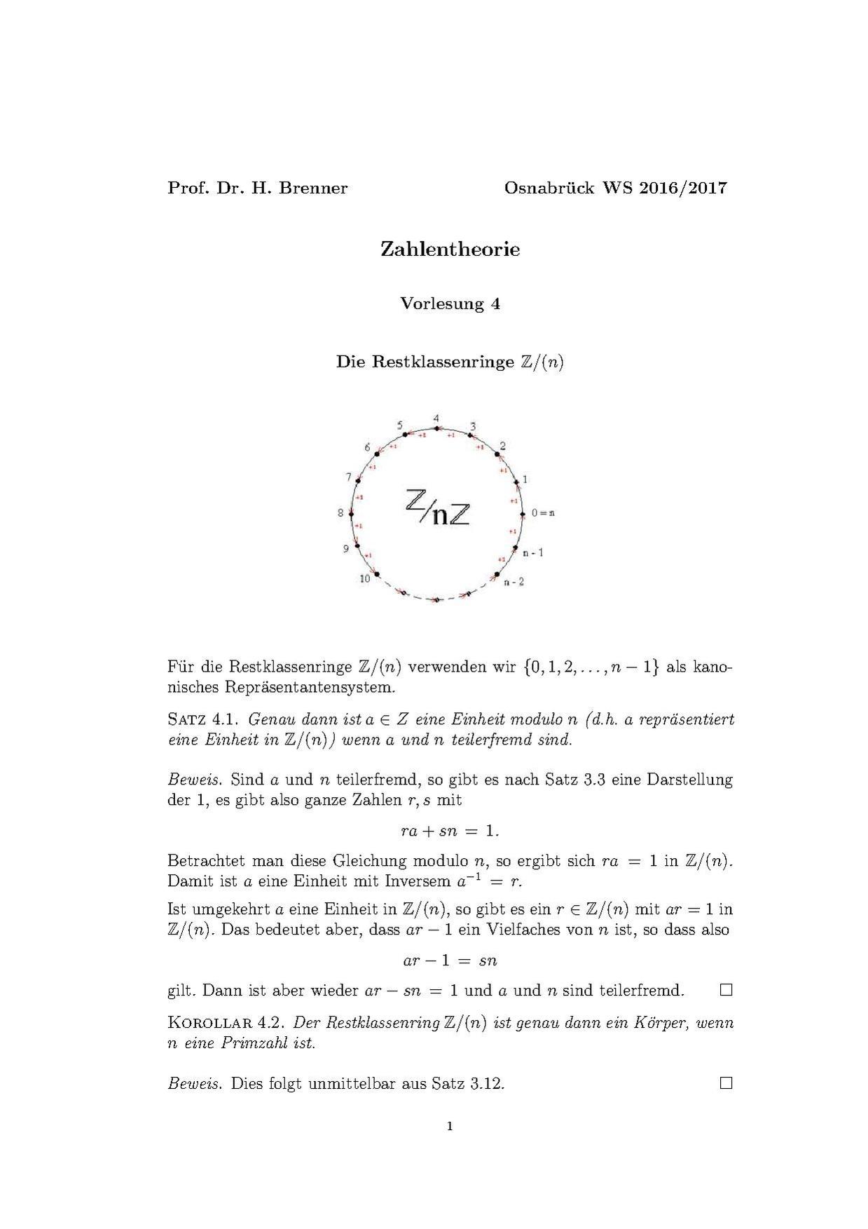 Fine Kurzvokal Sätze Arbeitsblatt Mold - Mathe Super Lehrer ...
