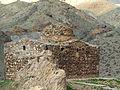 Zakariya church-West Azerbaijan 001.jpg