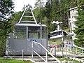 Zakopane Kuznice dolna stacja 1.jpg