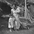 Zamba of Mesquititlan.png
