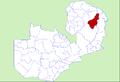 Zambia Chinsali District.png