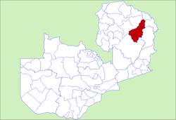 Zambia Chinsali District.png