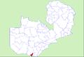 Zambia Livingstone District.png