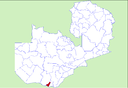 Zambia Livingstone District.png