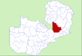 Zambia Serenje District.png