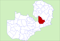 Zambia Serenje District.png