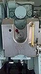 Zamek 102 mm Mark XVI Blyskawica 1.jpg