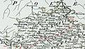 Zamoscer Kreis 1791.jpg