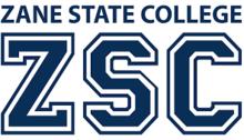 Zane State Logo.png