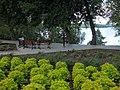 Zaraso ežero apžvalgos ratas - panoramio (2).jpg