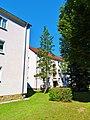 Zehistaer Straße, Pirna 123362133.jpg