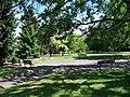 Zelený pruh, park (01).jpg