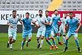 Zen-Slovan (8).jpg