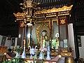 Zhenru Temple statue .jpeg
