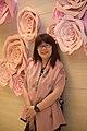 Zhuo Huizhu.jpg