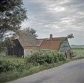 Zicht op boerderij - Warmenhuizen - 20375489 - RCE.jpg