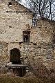 Zidul interior al așezarii romane de la Saschiz.jpg