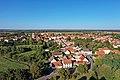 Ziesar Aerial.jpg