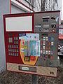Zigarettenautomat Altstadt Nürnberg 01.JPG