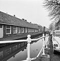 Zijgevel van gebouw M.O.A. - Leiden - 20135188 - RCE.jpg