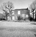 Zijgevel woonhuis - Alphen aan den Rijn - 20377148 - RCE.jpg