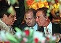 Zine El Abidine Ben Ali and Carlos Menem 03.jpg