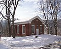 Zion Lutheran Church DWG NPS.jpg