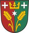 Znak2.png