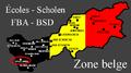 Zone belge FBA.png