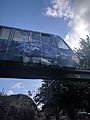 Zoo Miami Monorail (31695261371).jpg
