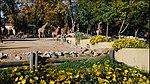 Zoo de Lisboa by Juntas 48.jpg