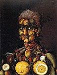 Zucchi, Antonio - Composite Head - c. 1610.jpg