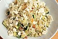 Zucchini-Couscous mit Aprikosen und Schafskäse (8514003458).jpg