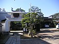 Zuirin temple - panoramio.jpg