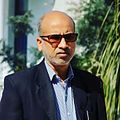 Zulfiqar Naqvi.jpg
