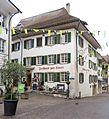 Zunfthaus zum Löwen, Olten-20140514.jpg