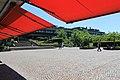 Zurich - panoramio (214).jpg