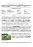 Zwaar beschadigd na noodlanding in akker, A.P. Robin DR 400 180R, nabij Eindhoven Airport, 10 juni 2002.pdf