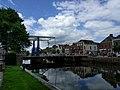 Zwolle - vispoortbrug.jpg