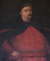 Zygmunt Działyński.PNG